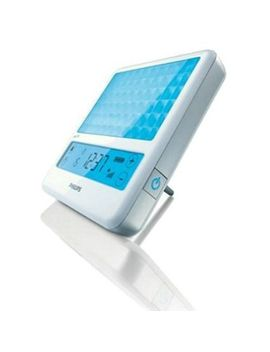 philips-golite-blu-light-therapy-device by philips
