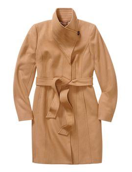 cristobal-coat by babaton