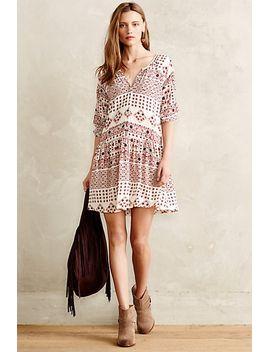 leola-dress by sam-&-lavi
