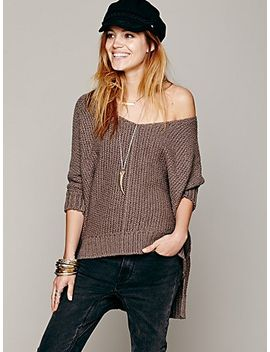 chunky-oversized-pullover by free-people