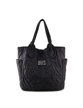 pretty-nylon-medium-tate-tote by marc-by-marc-jacobs