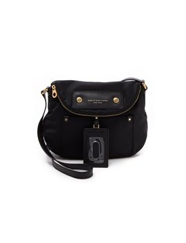preppy-nylon-natasha-bag by marc-by-marc-jacobs
