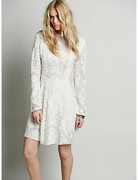 reign-over-me-lace-dress by free-people