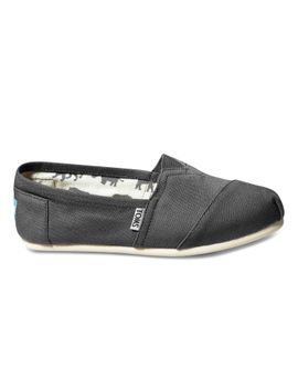 ash-canvas-womens-classics by toms