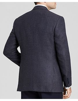 canali-burgundy-micro-texture-sport-coat by classic-fit