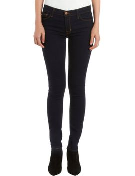 811-mid-rise-skinny-leg by j-brand