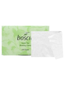 green-tea-blotting-linens by boscia