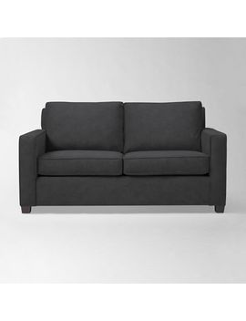 henry®-basic-queen-sleeper-sofa by west-elm