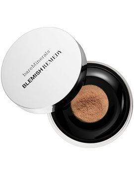bareminerals-blemish-remedy-foundation by sephora