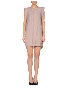 8-short-dress---dresses-d by see-other-8-items