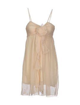 molly-bracken-short-dress---dresses-d by see-other-molly-bracken-items