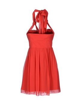 lipsy-short-dress---dresses-d by see-other-lipsy-items