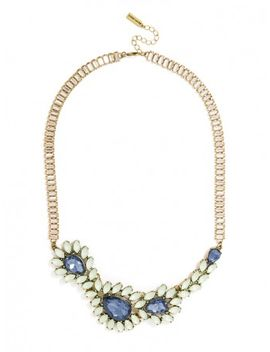asymmetrical-ivy-collar by baublebar