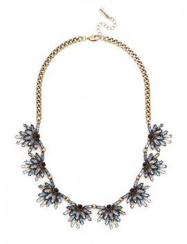 sapphire-tiffany-collar by baublebar