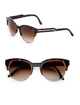 oversized-cats-eye-sunglasses by stella-mccartney