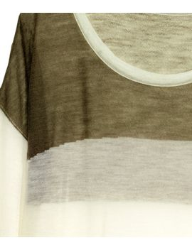 merino-wool-top by h&m