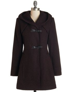 guten-toggle-coat by modcloth
