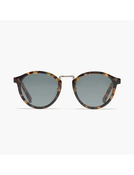 indio-sunglasses by madewell