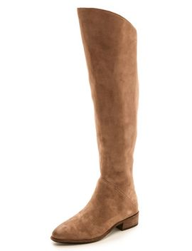 meris-suede-knee-high-boots by dolce-vita