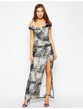 jessica-wright-sarah-off-shoulder-maxi-dress-with-thigh-split by maxi-dress