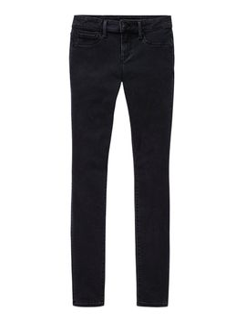 low-rise-jegging by paradise-mine