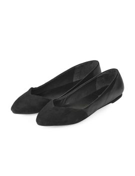shorty-slip-on-shoes by topshop