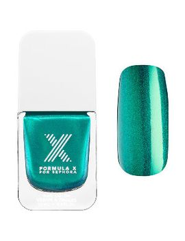 the-colors-–-nail-polish by sephora