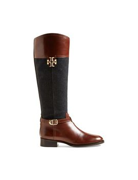 eloise-riding-boot by tory-burch