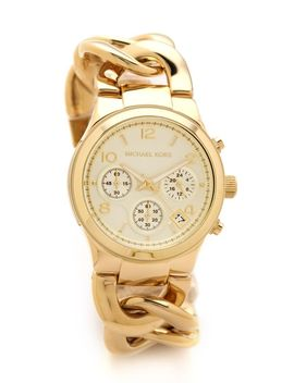 runway-twist-watch by michael-kors