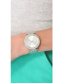 darci-glitz-watch by michael-kors