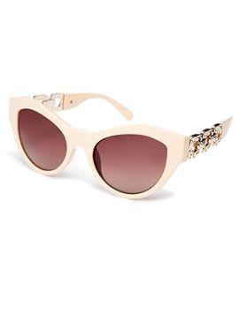 river-island-ora-sunglasses by river-island