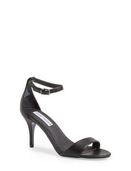 sillly-ankle-strap-sandal by steve-madden