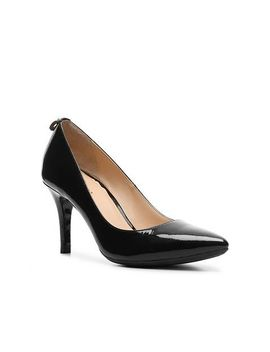 prieta-patent-pump by cole-haan
