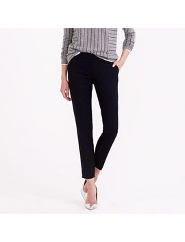 paley-pant-in-pinstripe-super-120s-wool by jcrew
