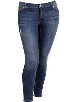 womens-plus-the-rockstar-jeggings by old-navy