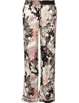 night-flower-printed-satin-wide-leg-pants by day-birger-et-mikkelsen