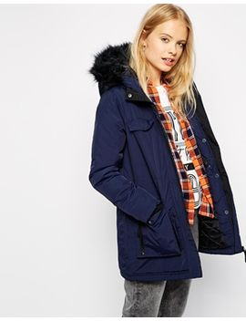 bellfield-winter-coat-with-faux-fur by bellfield