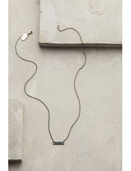 brijuni-bar-necklace by anthropologie