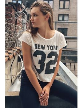 elin-new-york-32-top by brandy-melville