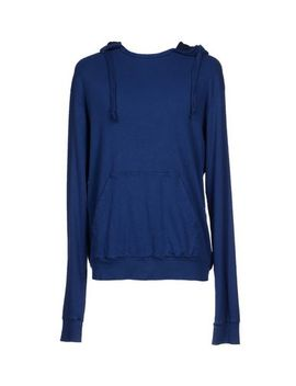 prever-sweater---knitwear-u by see-other-prever-items
