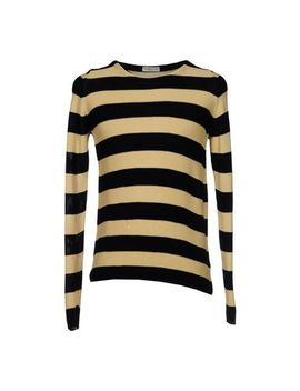 roberto-collina-sweater---knitwear-u by see-other-roberto-collina-items