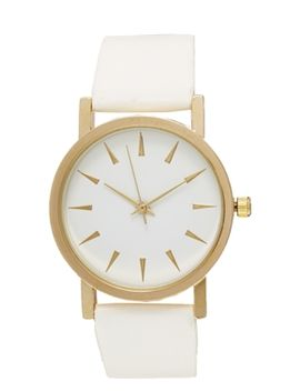 -watch by asos
