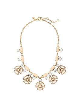 first-bloom-necklace by jcrew