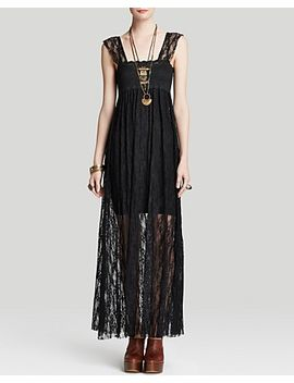 romance-in-the-air-slip-dress by free-people