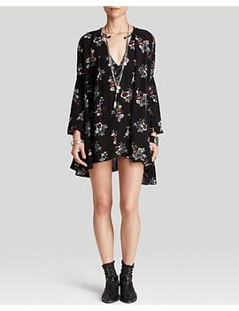 tree-swing-tunic-dress by free-people