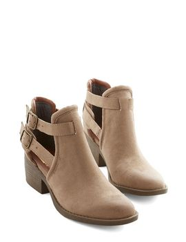 trip-to-remember-bootie by modcloth
