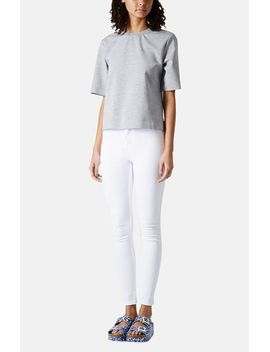 moto-joni-high-rise-skinny-jeans by topshop