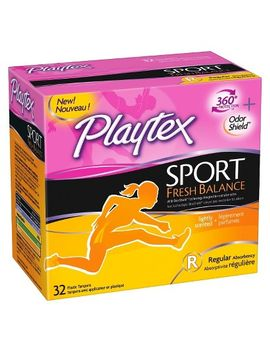 target-:-expect-more-pay-less by playtex