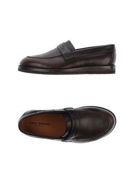 umit-benan-loafer---footwear-u by see-other-umit-benan-items