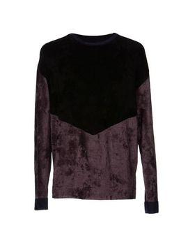 umit-benan-sweatshirt---tops-&-tees-u by see-other-umit-benan-items